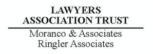 Lawyers Association Trust