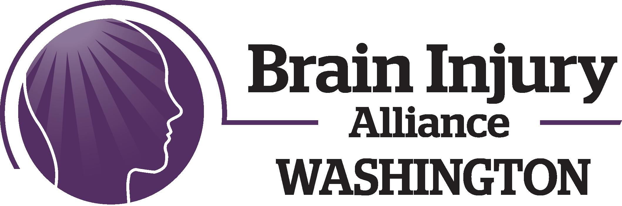 Brian Injury Alliance of Washington